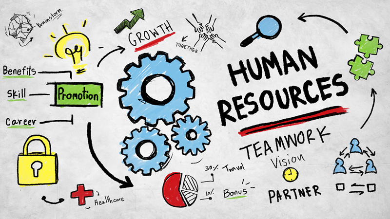 human-resources-101-intro-to-human-resources_186458_large