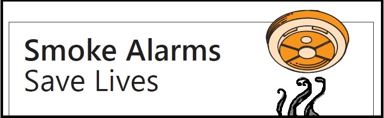 Smoke_Alarms_Save_Lives
