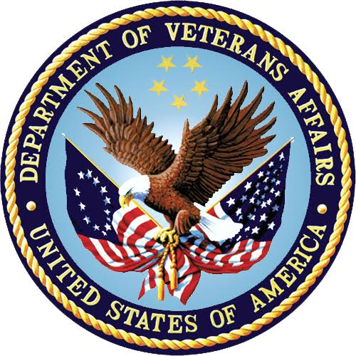 us dept of VA